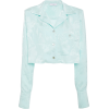 Art Dealer - Camicie (corte) -
