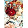Art Nouveau - Uncategorized -