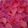 Art - Frutas -