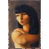 Art - Items -