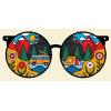 Art glasses - Articoli -