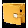 Art Go'den - Wallets - 385.00€  ~ $448.26