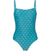 Asceno - Swimsuit -