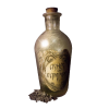 Ashes of Vampire - Items -