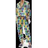 Ashish bluza - Long sleeves shirts -