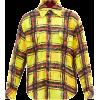 Ashish bluza - Long sleeves shirts - £1,341.00  ~ $1,764.45