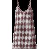 Ashish haljina - Dresses - £1,070.00  ~ $1,407.88