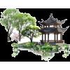 Asian Background - Uncategorized -