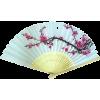 Asian fan - 其他 -