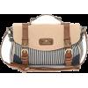 Asos bag - Messenger bags -