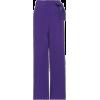 Aspeci trousers - Capri & Cropped -