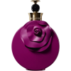 Assoluto Valentino - Fragrances -