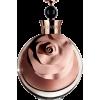 Assoluto Valentino - Perfumes -