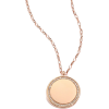Astley Clarke - Necklaces -