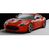 Aston Martin - Vehicles -