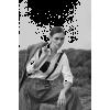 Asya+Yershova+by+Roma+Lansky photo - Uncategorized -