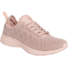 Athletic Propulsion Labs - Sneakers -