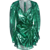 Attico - Sequin dress - Dresses - $530.00