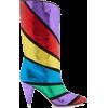 Attico - Boots -