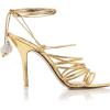 Attico - Classic shoes & Pumps -