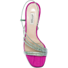 Attico - Sandals -