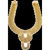 Auden - Necklaces -
