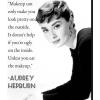 Audrey Hepburn - My photos -