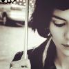 Audrey Tautou as Amélie - Uncategorized -