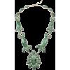 Aurélie Bidermann Necklace - Ожерелья -