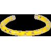 Aurelie Bidermann - Bracelets -