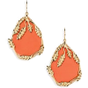 Aurelie Bidermann - Earrings -