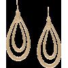Aurelie Bidermann - Earrings -