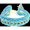 Aurelie - Bracelets -