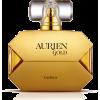 Aurien Gold -,EUDORA - フレグランス -