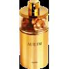 Aurum Ajmal perfume - Fragrances -