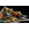 Autumn7 - Narava -