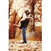 Autumn - Ludzie (osoby) -
