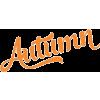 Autumn - Tekstovi -