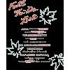 Autumn - Textos -