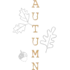 Autumn text - Texts -