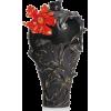 A vase - Items -