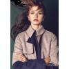 Avery Blanchard by Walter Chin photo - Uncategorized -
