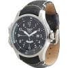 Aviator Watch - Zegarki -