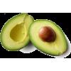 Avocado - Uncategorized -