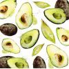 Avocados - Other -