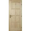 Doors - 室内 -