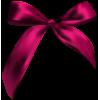 Awareness Ribbons - Rascunhos -