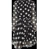 Ax Paris Dress - Dresses -