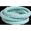 Azrych - Bracelets -