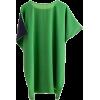 Azrych - Dresses -